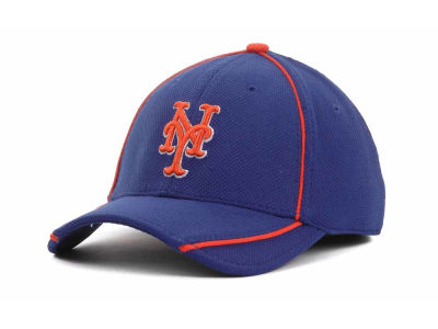 New York Mets Youth BP 2010 Hats