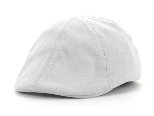 LIDS Private Label PL Textured Cotton Six Panel Driver Hats