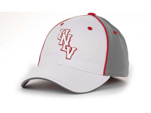 UNLV Runnin Rebels Top of the World NCAA Buzzer Beater Cap Hats