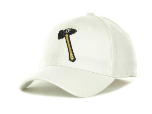 Purdue Boilermakers Top of the World NCAA PC Hats
