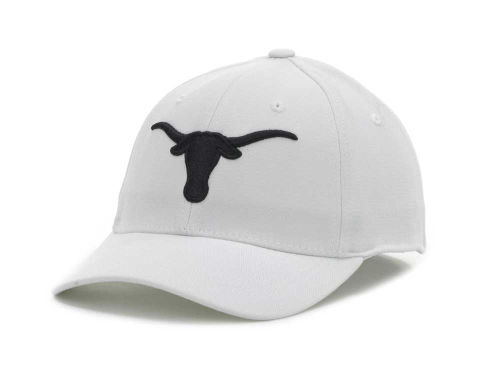 Texas Longhorns Top of the World NCAA PC Hats