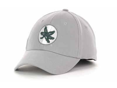 Top of the World NCAA PC Cap Hats