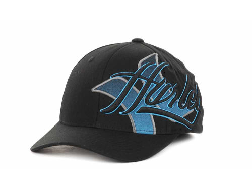 Hurley Cleaner Flex Cap Hats