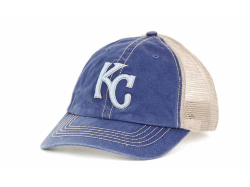 Kansas City Royals '47 Brand MLB Quick Switch Franchise Hats