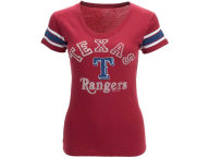 Texas Rangers Apparel