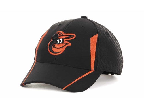 Baltimore Orioles '47 Brand MLB Arc Cap Hats