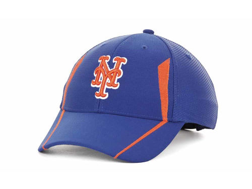New York Mets '47 Brand MLB Arc Cap Hats