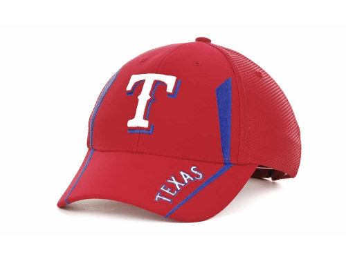 Texas Rangers '47 Brand MLB Arc Cap Hats