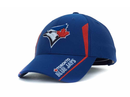 Toronto Blue Jays '47 Brand MLB Arc Cap Hats