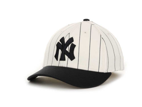 New York Yankees MLB Contender '47 Cap Hats
