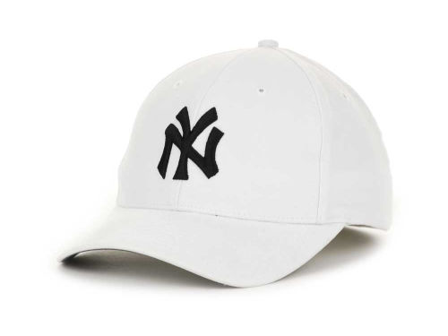 New York Yankees '47 Brand MLB Closer Cap Hats