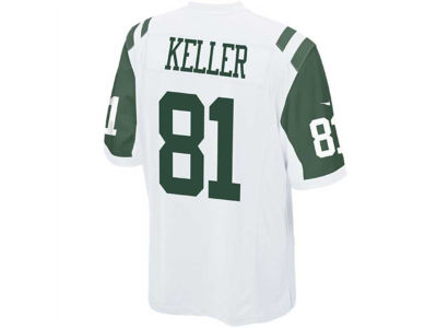 Nike Dustin Keller NFL Youth Game Jersey