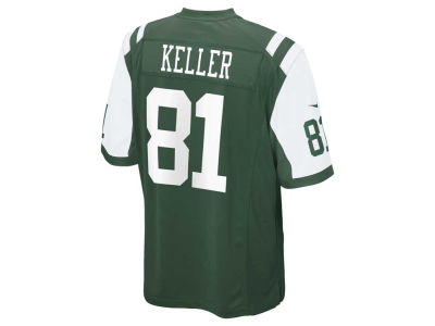 Outerstuff Dustin Keller NFL Toddler Game Jersey