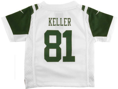 Outerstuff Dustin Keller NFL Infant Game Jersey