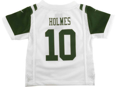 Outerstuff Santonio Holmes NFL Infant Game Jersey