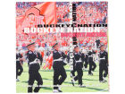 Ohio State Buckeyes NCAA CD Gameday & Tailgate