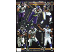 Minnesota Vikings Fatheads Tradeables Team Set-NFL Toys & Games
