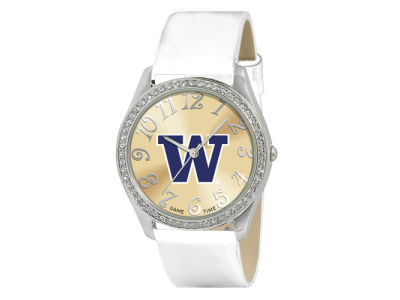 Glitz Ladies Watch
