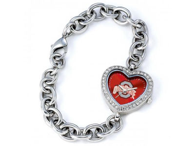 Womens Heart Series Watch