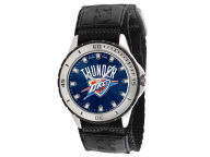 Game Time Pro Veteran Watch Jewelry