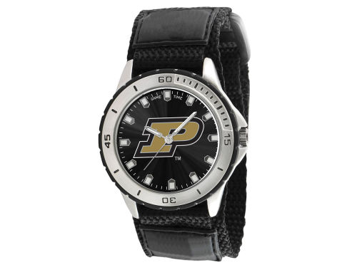 Purdue Boilermakers Veteran Watch