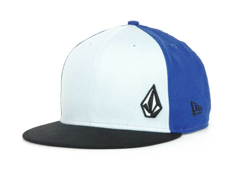 Volcom Choice Snapback Cap Hats