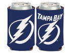 Tampa Bay Lightning Can Coozie BBQ & Grilling