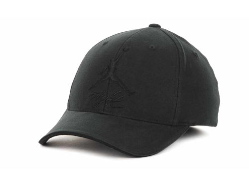 Jordan Jumpman Flight Cap Hats