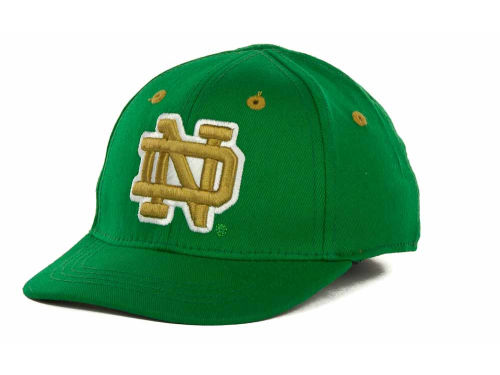 Notre Dame Fighting Irish Top of the World NCAA Little One-Fit Cap Hats