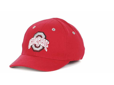 Top of the World NCAA Little One-Fit Cap Hats