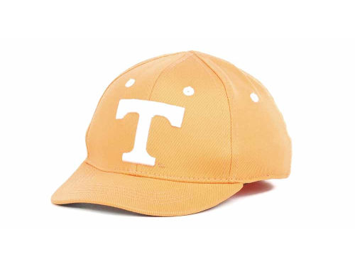 Tennessee Volunteers Top of the World NCAA Little One-Fit Cap Hats
