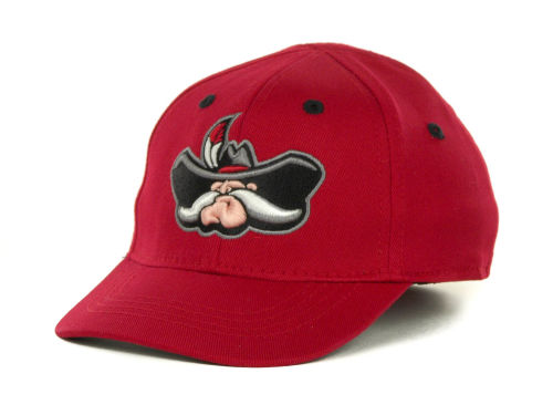 UNLV Runnin Rebels Top of the World NCAA Little One-Fit Cap Hats