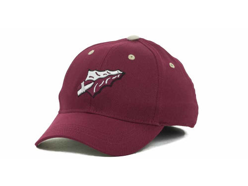 Florida State Seminoles Top of the World NCAA Kids Onefit Cap Hats