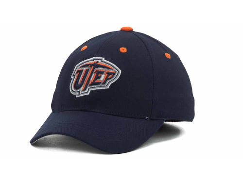 UTEP Miners Top of the World NCAA Kids Onefit Cap Hats
