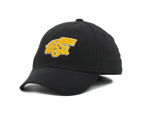 Wichita State Shockers Top of the World NCAA Kids Onefit Cap Hats