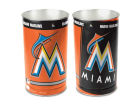 Miami Marlins Wincraft Trashcan Home Office & School Supplies