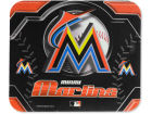 Miami Marlins Hunter Manufacturing Mousepad Home Office & School Supplies