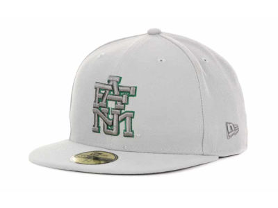 Florida A&M Rattlers NCAA Alloy 59FIFTY Hats