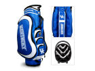 Kentucky Wildcats Team Golf Medalist Cart Bag