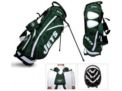 Fairway Golf Stand Bag