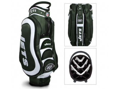 Medalist Cart Bag