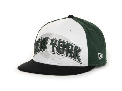 New Era NFL 2012 Draft 9FIFTY Snapback Hats