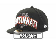 New Era NFL 2012 Kids NFL Draft 59FIFTY Fitted Hats