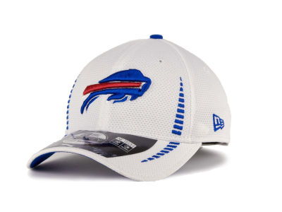 Buffalo Bills NFL Training Camp 39THIRTY Hats