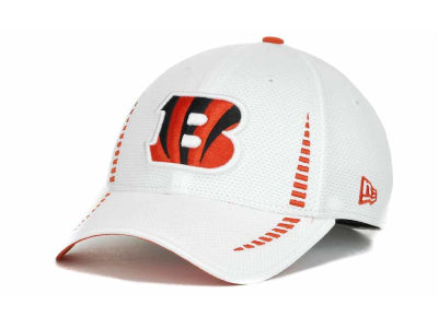 Cincinnati Bengals NFL Training Camp 39THIRTY Hats