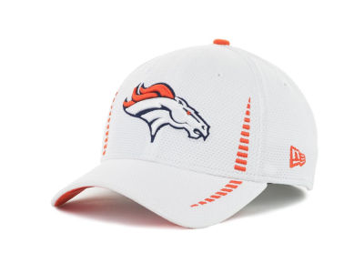 Denver Broncos NFL Training Camp 39THIRTY Hats