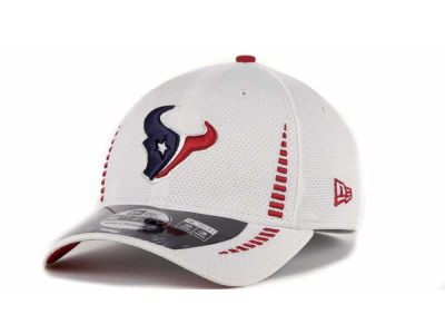 Houston Texans NFL Training Camp 39THIRTY Hats