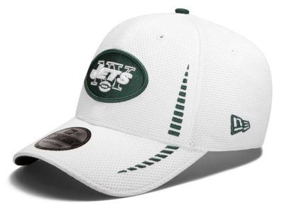 New York Jets NFL Training Camp 39THIRTY Hats
