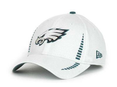 Philadelphia Eagles NFL Training Camp 39THIRTY Hats