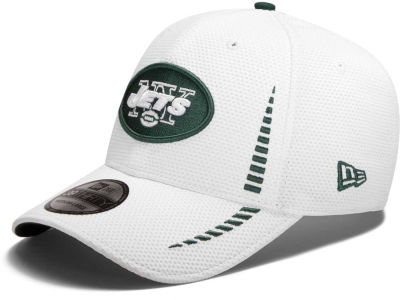 New York Jets NFL Kids Training Camp 39THIRTY Hats